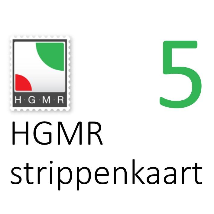 HGMR_strippenkaart_5