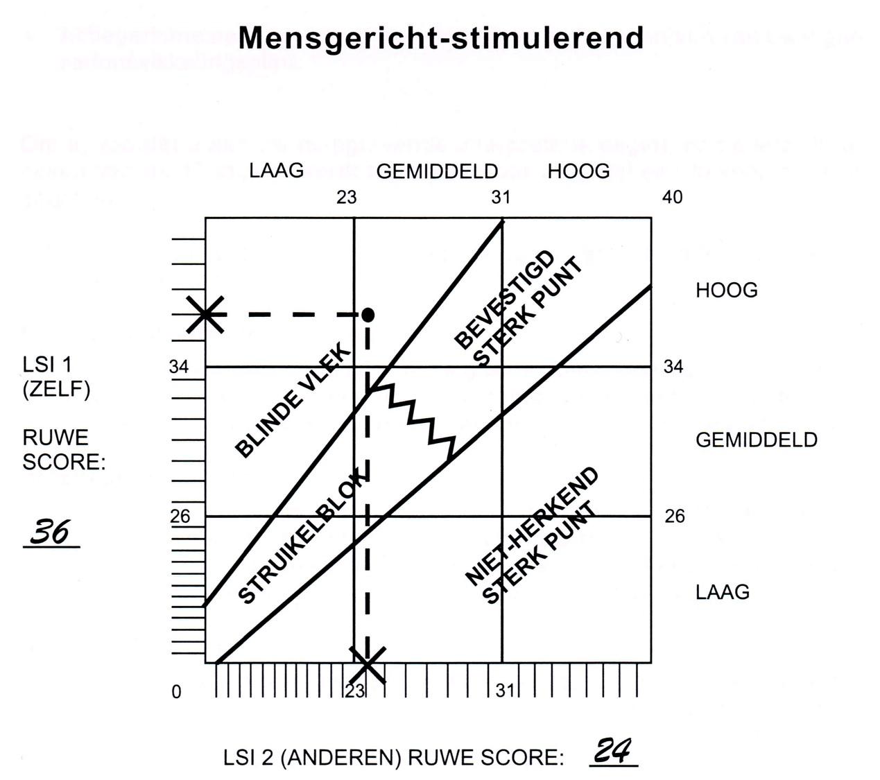 LSI-2 voorbeeld_mensgericht