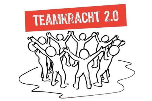 TeamKracht 2.0_Blog
